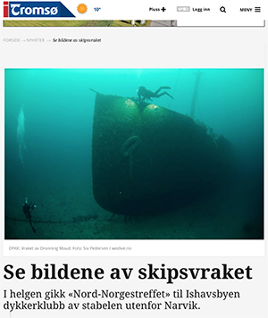 itromso_skjermdump