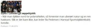 Lofotposten_skjermdump
