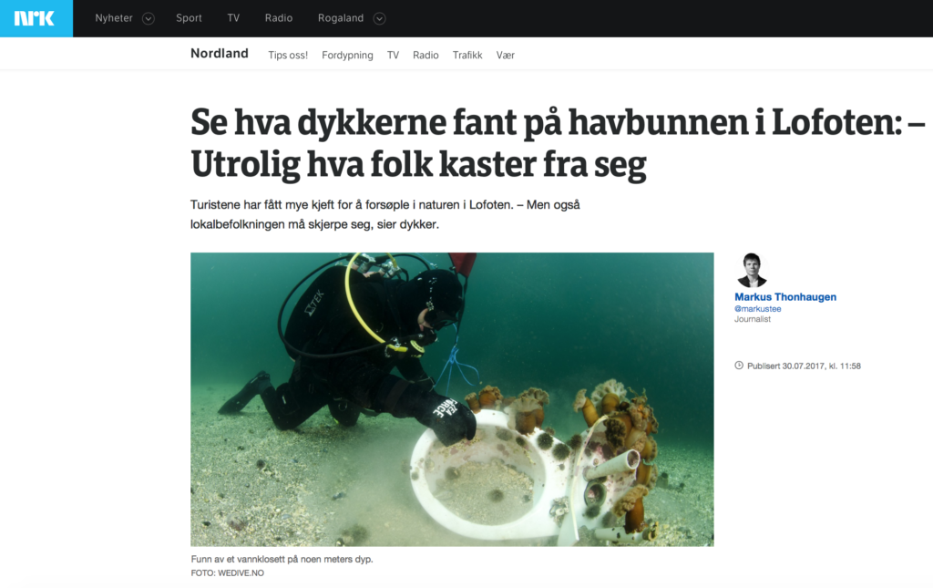 NRK_Skjermdump_Vaterfjord