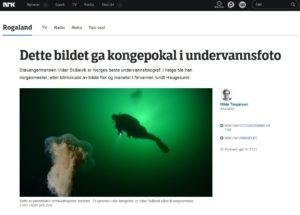nrk_skjermdump
