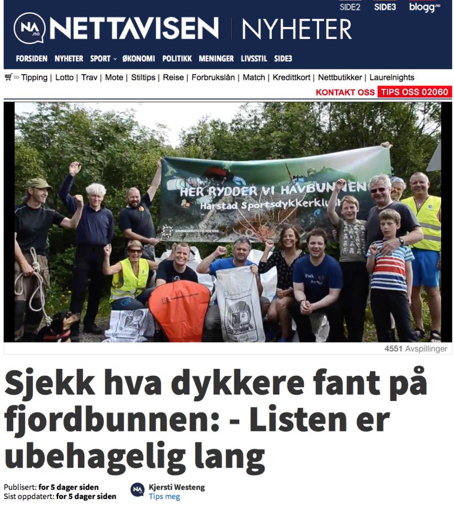 Nettavisen_skjermdump_Vaterfjorden