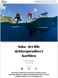 Skjermbilde 2018-01-27 kl. 20.30.06