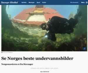 stavanger-aftenblad_skjermdump