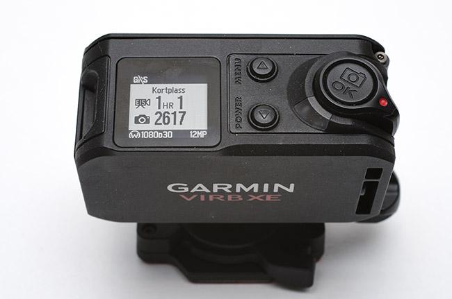Garmin_2