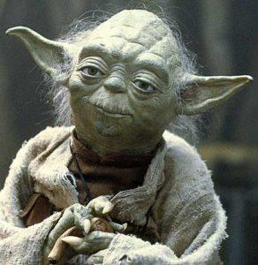 Yoda_old