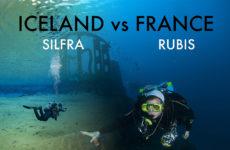 France_vs_Iceland