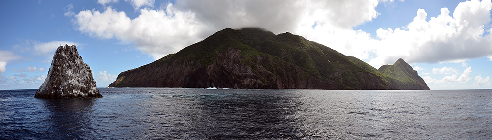 Saba_diamond_rock_panorama_1