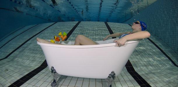 Klepp_svømmehall_171216_6