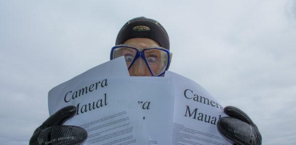 200717_camera-manual