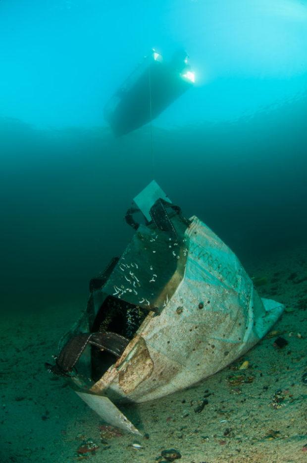 091016_sekk-og-båt